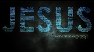 names of jesus wallpaper popular pictures of names of jesus fhdq