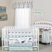 Pom Pom Crib Bedding by Shop For Baby Bedding Sets At Babysupermarket Baby Bedding Set