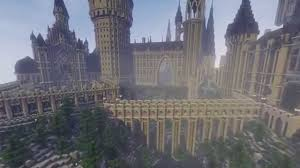 harry potter adventure map harry potter adventure map teaser trailer