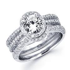 best diamond rings best diamond rings 1 wedding promise diamond engagement