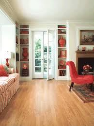 atlanta floor and decor floor and decor atlanta floor and decor floor decor atlanta ga