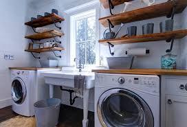 Kitchen Laundry Ideas Laundry Room Floor Ideas Laundry Utility Sink Gray Utility Sink