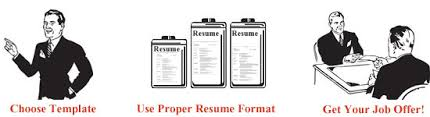Best Practices Resume by How Resume 2016 Looks Like Follow The Best Practices