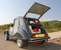 Remorque Barbot Occasion Le Bon Coin by The Ultimate 2 Cv 23 Years Old 2cv Pinterest 2cv Ouverture