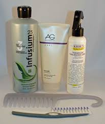 best curl activator for hair best curl activator for straight hair hairstyle ideas
