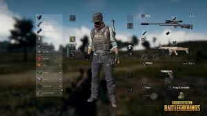 pubg guide pubg xbox guide how and where to find weapons fenix bazaar