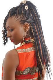kenyan darling hair short ghanaian lines kenya expression braids and natural