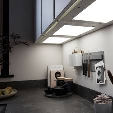 kitchen cabinet lighting b q pin by alan g on kitchen design goodhome cabinet lighting