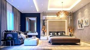 modern home interior ideas some home interiors design ideas modern bedroom designs bedroom
