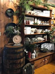 gift shoppe boyert u0027s greenhouse u0026 farm