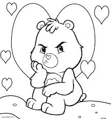 care bears coloring pages tags care bears coloring