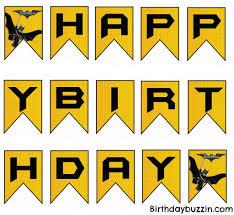 free batman birthday invitations lego batman birthday party ideas and themed supplies birthday buzzin