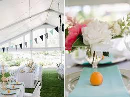 tent rental md ebb tide tents party rentals my eastern shore wedding