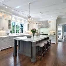 belmont white kitchen island kitchen island belmont white kitchen island gray kitchen island