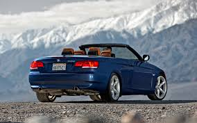 2010 bmw hardtop convertible luxury convertible comparison 2010 audi a5 vs 2010 bmw 335i vs