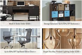 Office Furniture And Supplies by Wayfair Supply Reviewed By Retailreviews Net