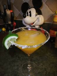 jose cuervo mango margarita margarita eating and drinking around the world