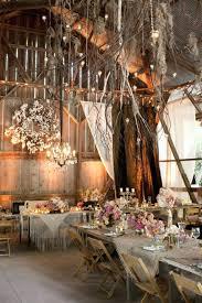 decorations farm wedding decor ideas pottery barn wall decor