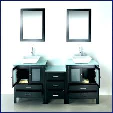 24 Bathroom Vanity With Top White Bathroom Vanity With Top May1chicago Org
