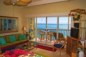 10 bedroom beach vacation rentals top 10 airbnb vacation rentals in lanai hawaii trip101