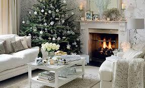 xmas home decorations christmas home decor robinsuites co