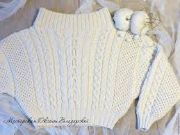 buy knitted sweater