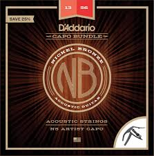 d addario ej16 phosphor bronze light acoustic guitar strings 13 unique d addario ej16 phosphor bronze light acoustic guitar