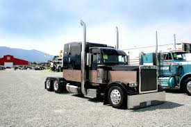 w900 kenworth trucks for sale canada bc big rig weekend 2011 pro trucker magazine canada u0027s trucking