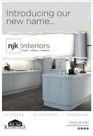 not just kitchen ideas not just kitchen ideas guildford no thanks sharp project on
