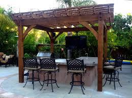 best patio designs amazing patio designs with pergola thedigitalhandshake furniture