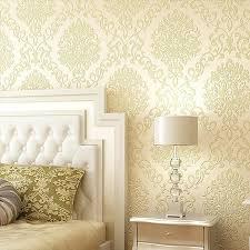 modele papier peint chambre papier peint pour chambre ordinary modele de papier peint pour