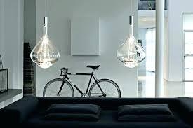 conforama luminaire cuisine suspension luminaire cuisine brainukraine me
