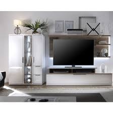 Best  Decorating Ideas For White Living Rooms Images On - White living room sets