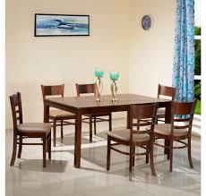 Buy Sofa Online India Mumbai Buy Cheap Home Furniture Online India Osetacouleur