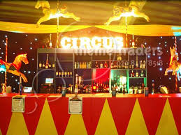 best 25 circus ideas on circus theme
