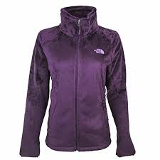 the north face women u0027s osito 2 jacket review northface womens