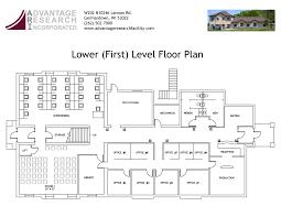 floor plan u0026 room specs