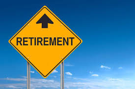 How Much Do I Need For A Comfortable Retirement How To Estimate For Retirement
