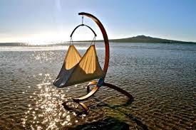 last chance to enter win a hushamok organic baby bassinet hammock