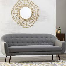 living spaces black friday 276 best furniture images on pinterest sofas living room ideas