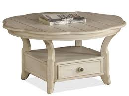 cheap used coffee tables great best 25 round wood coffee table ideas on pinterest for cheap