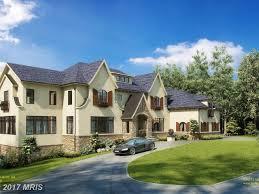 montgomery county real estate for sale christie u0027s international