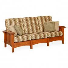 handmade made sofas u0026 love seats we deliver nationwide country