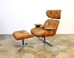 Plycraft Eames Chair Select Modern Frank Doerner For Selig Eames Style Butterscotch