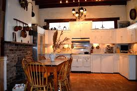 colonial homes interior home architecture 101 colonial