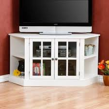 furniture ikea tv console lcd tv stand tv center led tv wall