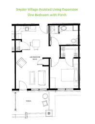 basement apartment floor plans floor design studio apartment s furniture layout new plans loversiq