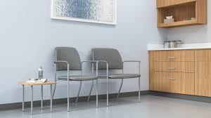 health spaces exam steelcase