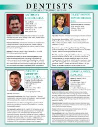 columbus monthly top dentists 2016 by the columbus dispatch issuu