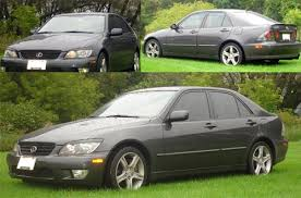 lexus is300 5 speed 2002 is300 for sale 5 speed graphite gray pearl clublexus